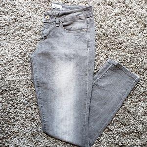 California Vintage Jeans